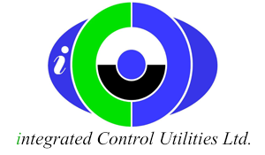 Integrated Control Utilities
